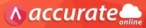 reseller / dealer resmi penjualan sotware akuntansi accurate