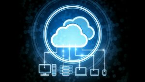 accurate online web based cloud database