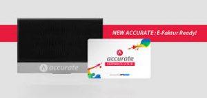 reseller / dealer resmi penjualan software akuntansi accurate