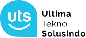 training resmi program Accurate accounting software
