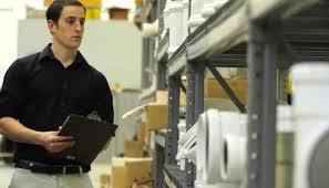 Pencatatan Stock Opname di Sotware Akuntansi Accurate
