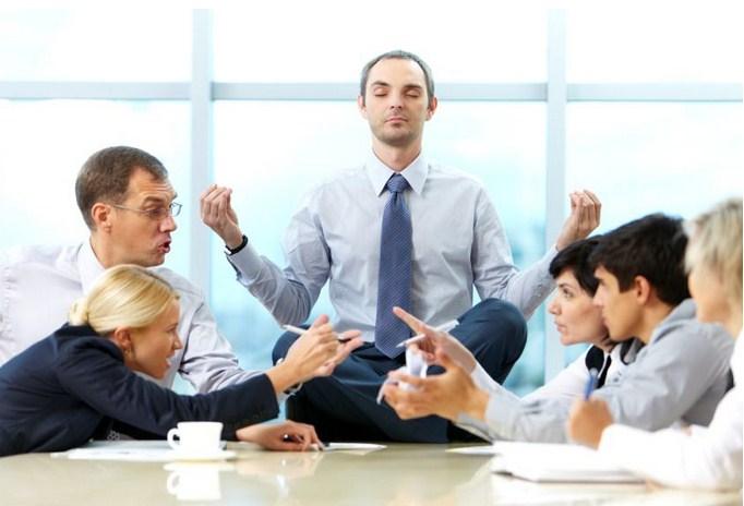 teknik komunikasi bisnis