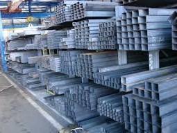Software Akuntansi Untuk Bisnis Jual Besi