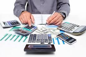 Mengelola Keuangan Tanpa Harus Paham Akuntansi