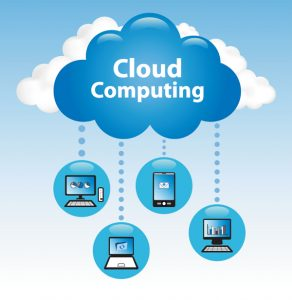 Keuntungan Menggunakan Cloud Accounting untuk UMKM