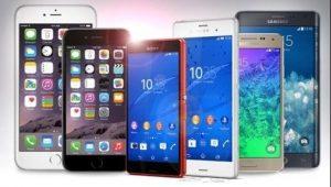 Aplikasi Akuntansi Mudah Untuk Usaha Dagang Handphone