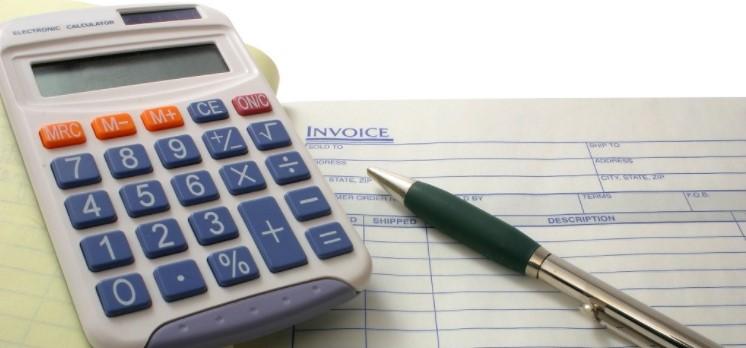 sukses berbisnis berkat software akuntansi