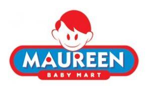 Maureen Babymart