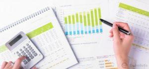 Meningkatkan Analisis Keuangan dan Manajemen