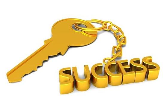 kunci sukses pengusaha jaman now