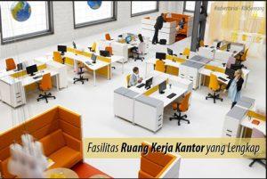fasilitas-ruang-kerja-kantor