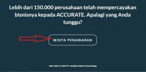 minta-penawaran-new