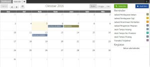 kalender-accurate-online