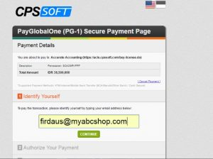 payglobal-3
