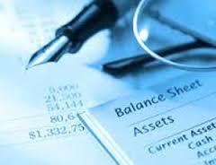 Pembukuan Vs akuntansi