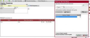 solusi software akuntansi accurate
