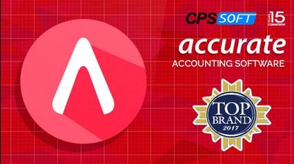 Sistem Akuntansi Perusahaan Dagang