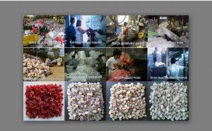 software akuntansi accurate untuk pabrik pengolahan plastik