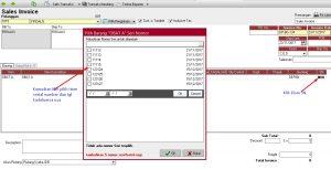 software akuntansi accurate untuk perusahaan alat kesehatan dan obat