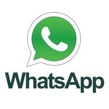 whatsapp penjualan resmi software akuntansi accurate jakarta