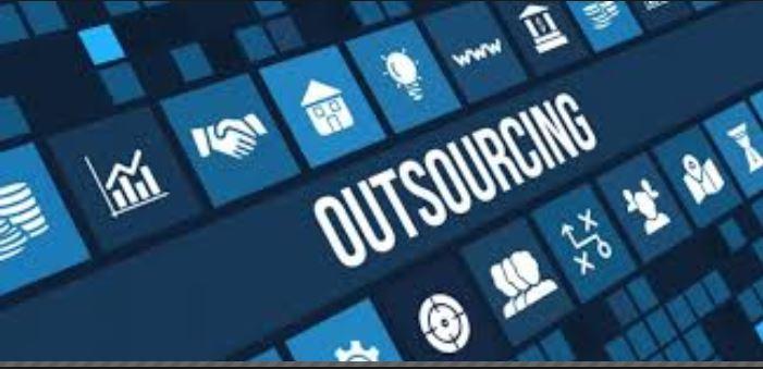 Software Akuntansi Accurate Bidang Usaha Jasa Outsorcing