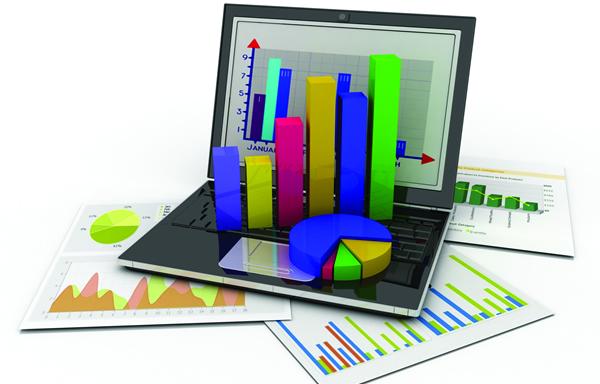 program akuntansi terbaik