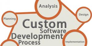 Keunggulan Accurate Accounting Dibandingkan Custom Software