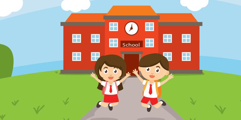 Accurate 5 Software Akuntansi terbaik Bidang Usaha Sekolah