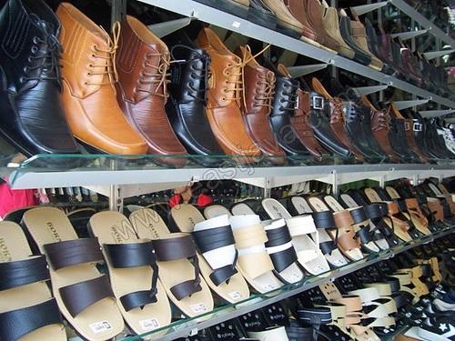 accurate 5 software terbaik untuk home industri sandal dan sepatu
