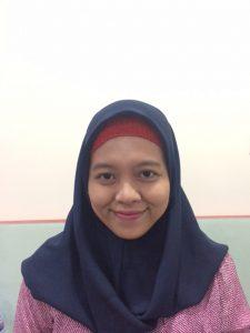 Jual Accurate Ver 5 Surabaya