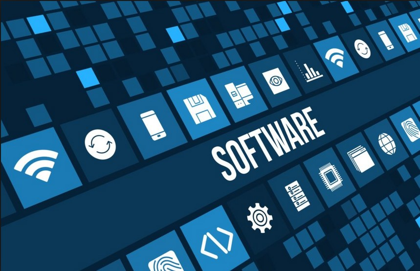 Perbedaan Software Akuntansi