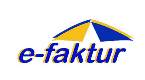 e-faktur ACCURATE