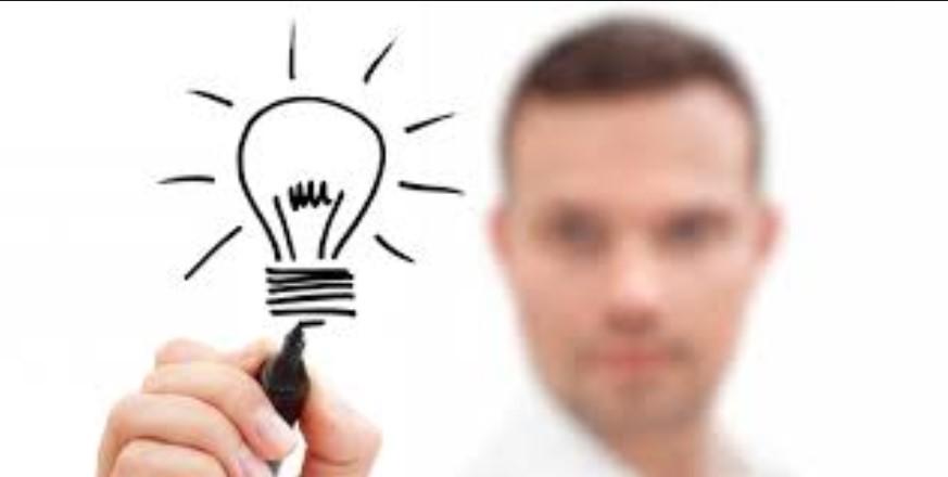 Solusi Cepat Dan Tepat Untuk Mengetahui Kondisi Keuangan