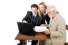 sukseskan bisnis keluarga dengan software akuntansi