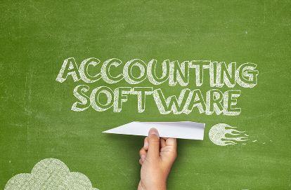 Mengenal Software Akuntansi perusahaan dan Manfaatnya