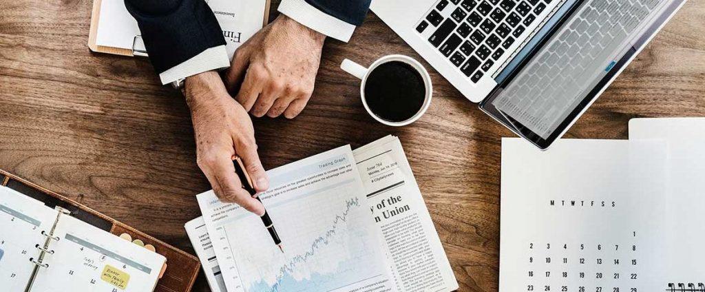 3 Hal Penting dalam Akuntansi Perusahaan Distribusi