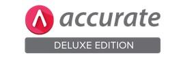 Harga ACCURATE Software Akuntansi Versi 5 2020
