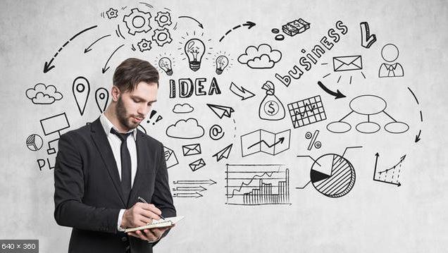 Bisnis mudah dan sukses
