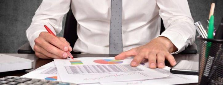 5 Hal Penting Memilih Software Akuntansi agar Bisnis Jadi Mudah