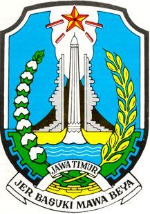 Penjualan Software Akuntansi ACCURATE di Jawa Timur