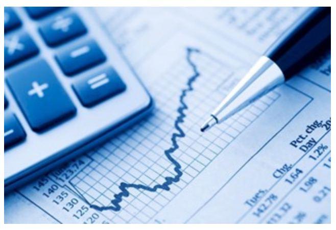 Pentingnya Menggunakan Software Akuntansi Dalam Perusahaan