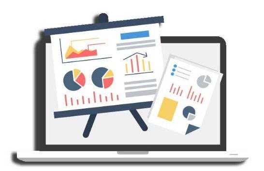 3 software akuntansi perusahaan terbaik dan lengkap