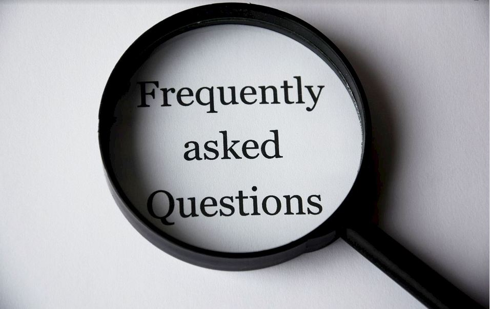 FAQ ACCURATE SOFTWARE VER 5