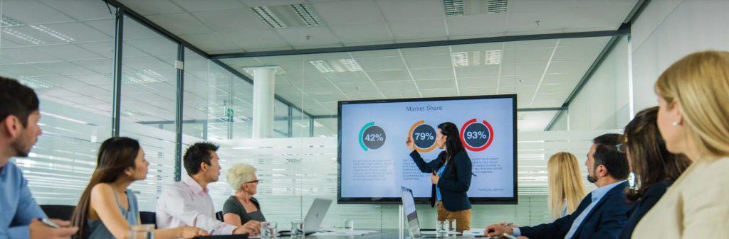 Request Presentasi Accurate Software Pembukuan Keuangan