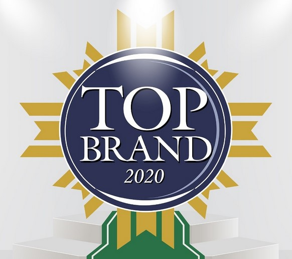 SOFTWARE AKUNTANSI ACCURATE TOP BRAND 2020 | HUBUNGI : IVAN ( 087759171799 )