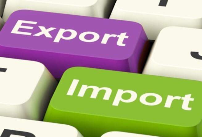 EXPORT IMPORT MASTER DATA KE ACCURATE | HUBUNGI : IVAN ( 087759171799 )