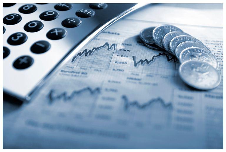 Accurate Software Membantu Laporan Keuangan Perusahaan Anda
