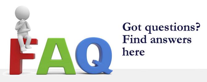 FAQ ACCURATE Accounting Software Terbaru Versi 5