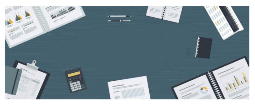 Gunakan Software untuk Jurnal Akuntansi Perusahaan