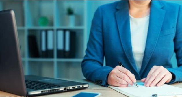 mencatat transaksi pembukuan keuangan accurate